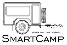 SmartCamp GmbH - Logo